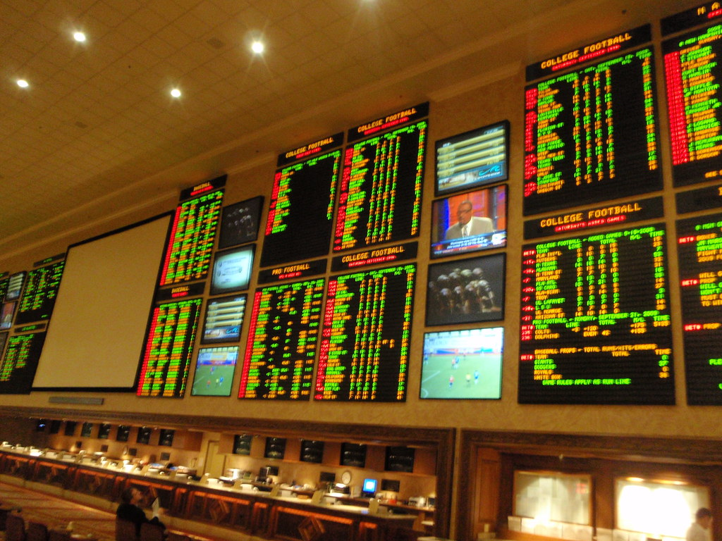 UFabet Sports Betting Software Review